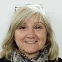 Carmen Faciaben