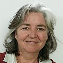 Núria Sánchez