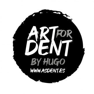 logo ART for DENT